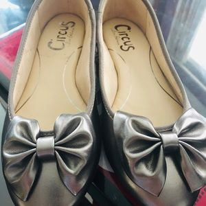 Circus by Sam Edelman shoes